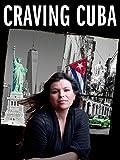 Craving Cuba