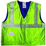 HyperKewl 6538-2XL/3XL-HV Evaporative Cooling Vest