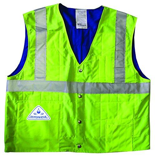 HyperKewl 6538-S/M-HV Evaporative Cooling Vest
