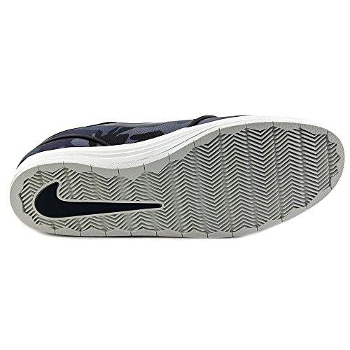 Scarpe Nike SB Lunar Stefan Janoski