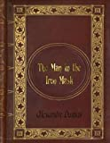 img - for Alexandre Dumas - The Man in the Iron Mask book / textbook / text book