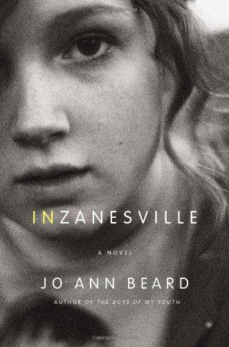 Download In Zanesville: A Novel ebook