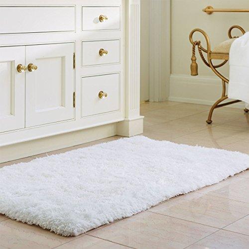 Bath Carpet - 4