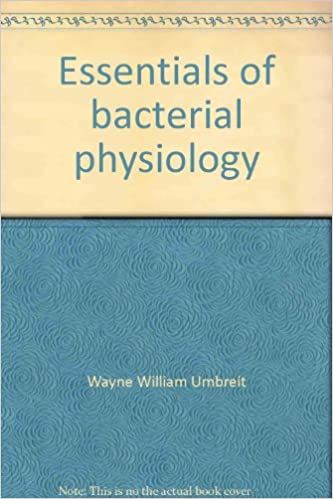 http://q-antbooks cf/cloud/ebooks-free-library-essentials-of-bacterial