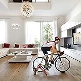 Sportneer Bike Trainer Stand for Indoor