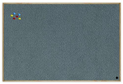Bureau en palette best pin by palette paint home on dining nooks