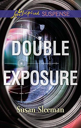 ??FREE?? Double Exposure: An Inspirational Private Investigator Romantic Suspense Novel (The Justice Agency). escape Personal Comprar marinado Komple