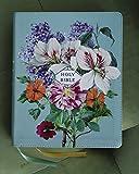 NASB, Artisan Collection Bible, Leathersoft, Sage