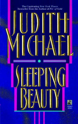 Sleeping Beauty by Judith Michael