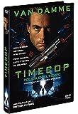 Timecop, Policía en el Tiempo 1994 DVD