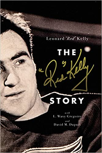 Utorrent Como Descargar The Red Kelly Story PDF PDF Online