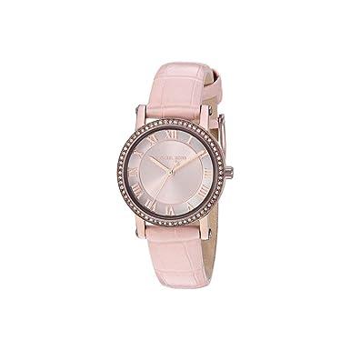 24af48cea389 (マイケル コース) Michael Kors レディース 腕時計 MK2723 - Norie [並行輸入品]