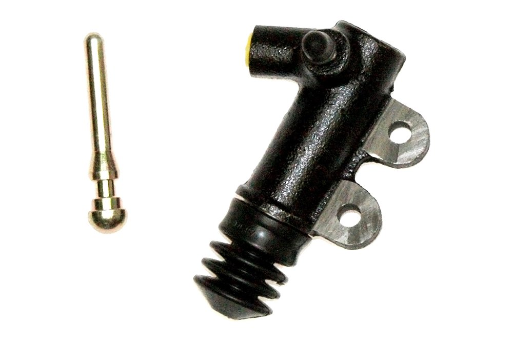EXEDY SC642 Clutch Slave Cylinder