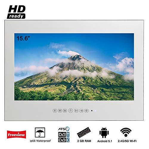 Mirror TV Android 5.1.1 post thumbnail