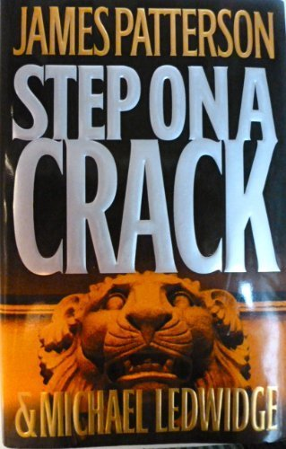 Step on a Crack PDF