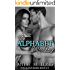 The Alphabet Wedding (The Alpha Series Book 3)