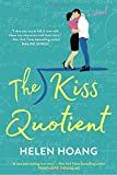 """The Kiss Quotient"" av Helen Hoang"