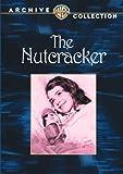 The Nutcracker (1965 TV Special)