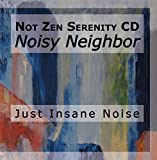 Noisy Neighbor