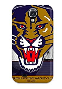 7022645K186803356 florida panthers (53) NHL Sports & Colleges fashionable Samsung Galaxy S4 cases