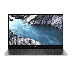 Image of the product Dell XPS 9370 133in 4K that is listed on the catalogue brand of Dell.