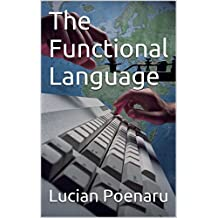 The Functional Language