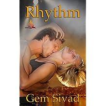 Rhythm (Smoke, Inc. Book 3)