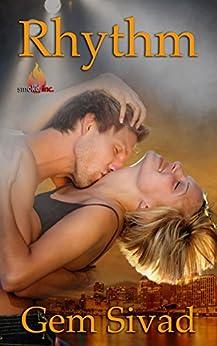 Rhythm (Smoke, Inc. Book 3) by [Sivad, Gem]
