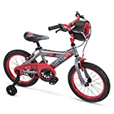Huffy 16' Disney/Pixar Cars Boys Bike, Tire Case
