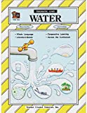 Water Thematic Unit, David Jeffries, 1557342318