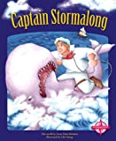 Captain Stormalong, , 0756506018