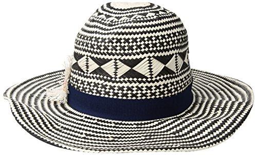 Echo Design Womens Wow Hat