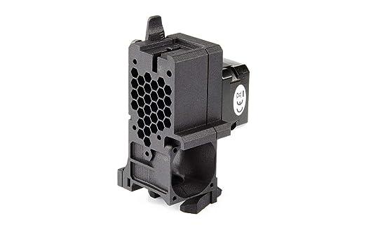 Bondtech Prusa i3 MK2.5-MK3 - Ampliación de extrusor: Amazon.es ...