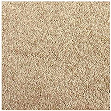 Orchard Mill Melted Butter Beige 30oz Cut Pile 1//2″ Thick Indoor Carpet Area Rug