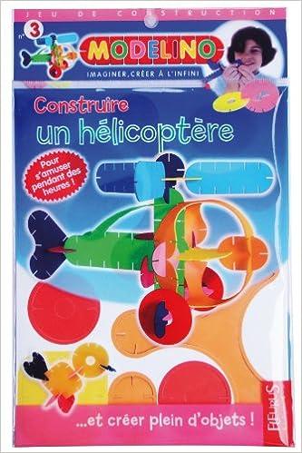 En ligne téléchargement gratuit Hélicoptère pdf epub