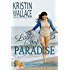 Last Stop At Paradise: Shellwater Key Tales (Book 3)