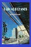 Pain Merchants, Jack McDonald, 1500212075
