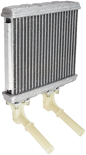 (TYC 96089 Replacement Heater Core)
