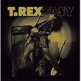 T Rextasy