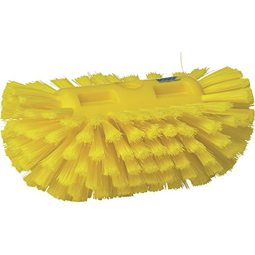 Tank Brush, 8-1/3″L, Medium