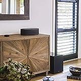 Yamaha MusicCast 50 mulit-room audio powered