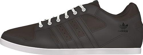 Bon Adidas Originals Plimcana 2.0 Low Chaussures