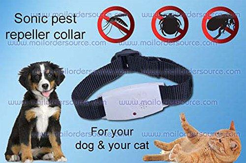 medex-lab-pet-happy-flea-tick-pest-repeller-collar-ultrasonic-pet-dog-cat-pest