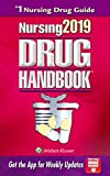 img - for Nursing2019 Drug Handbook (Nursing Drug Handbook) book / textbook / text book