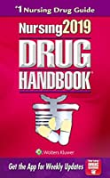 Nursing2019 Drug Handbook (Nursing Drug Handbook)