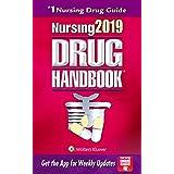 Nursing2019 Drug Handbook (Nursing Drug Handbook)