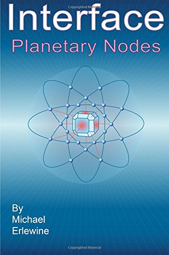 - Interface: Planetary Nodes: Planetary Nodes In Astrology