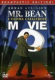 Mr. Bean - L'Ultima Catastrofe (SE) by rowan atkinson