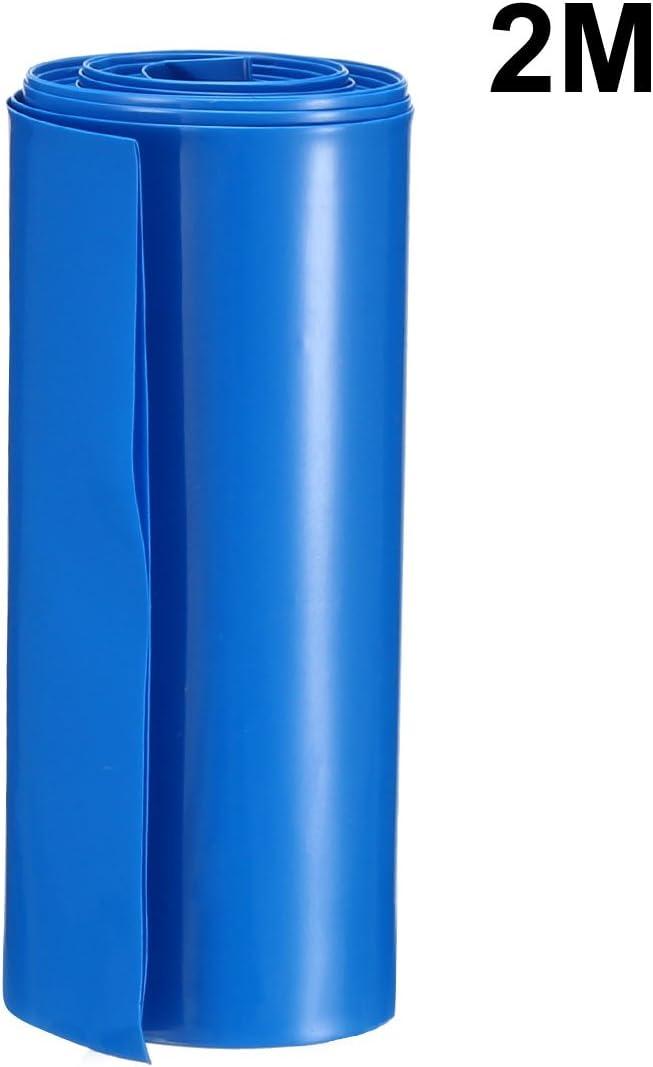 Homedeco-24 2 mm Starkes und stabiles Kunstglas 70 x 100 cm Acrylglas Kunststoffglas Ersatzglas Zuschnitt Polystyrol Klar Transparent