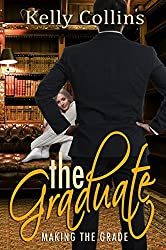 The Graduate: Making the Grade